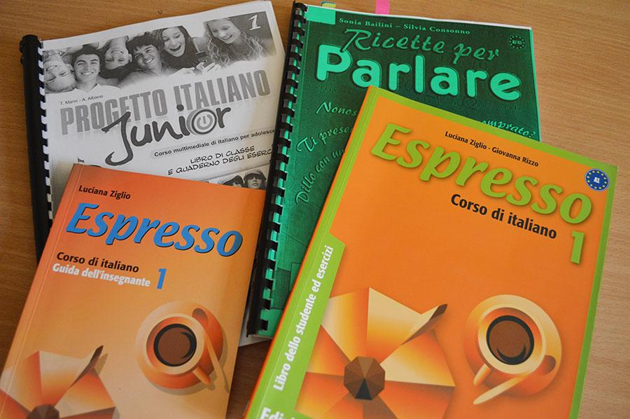 new-age-school-italijanski-jezik-001