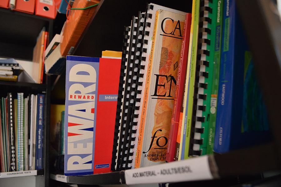 new-age-school-kurs-engleskog-odrasli-001
