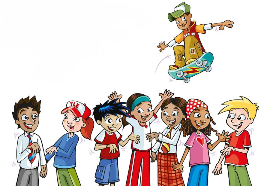new-age-school-kurs-engleskog-osnovci-004