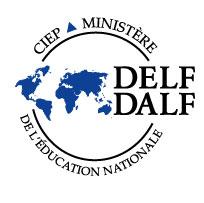 kurs-francuskog-jezika-delf-dalf-001