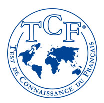 kurs-francuskog-jezika-tcf-002