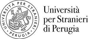 new-age-school-italijanski-jezik-celi-cils-001