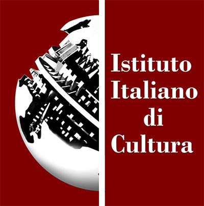 new-age-school-italijanski-jezik-celi-cils-003