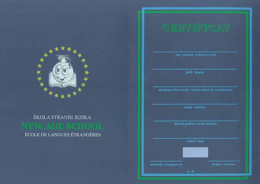 new-age-school-sertifikat-001