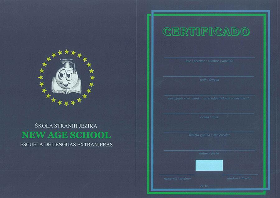 new-age-school-sertifikat-003
