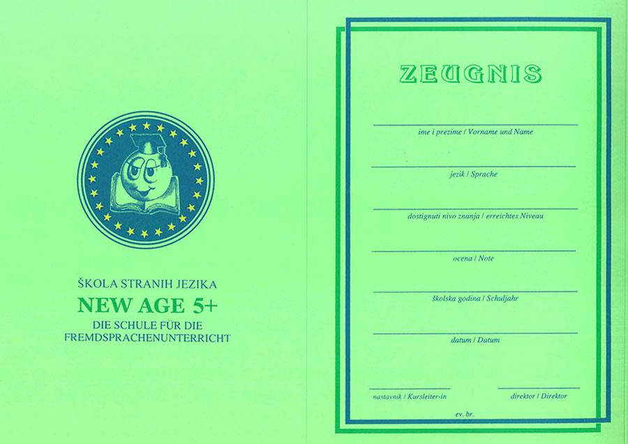 new-age-school-sertifikat-004