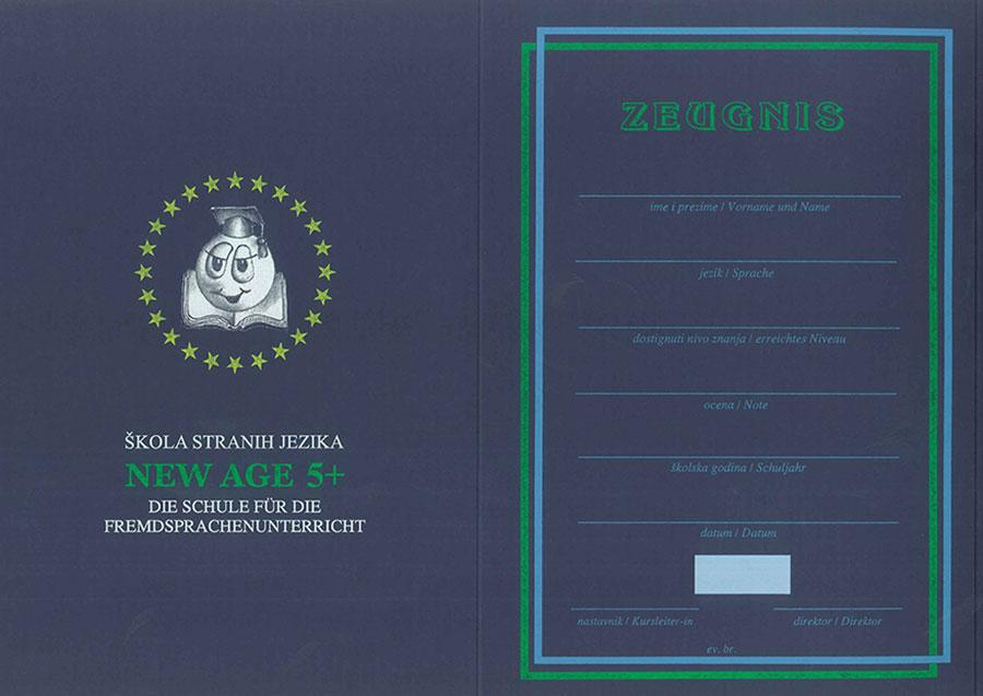 new-age-school-sertifikat-005