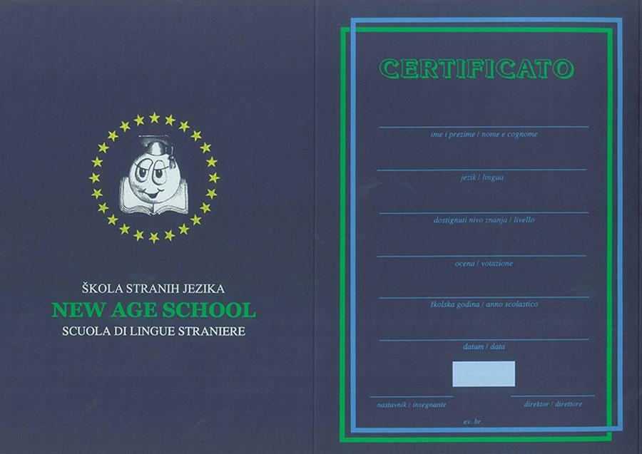 new-age-school-sertifikat-008