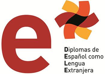 spanski-jezik-dele