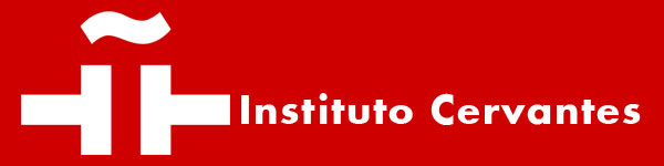 spanski-jezik-instituto-cervantes
