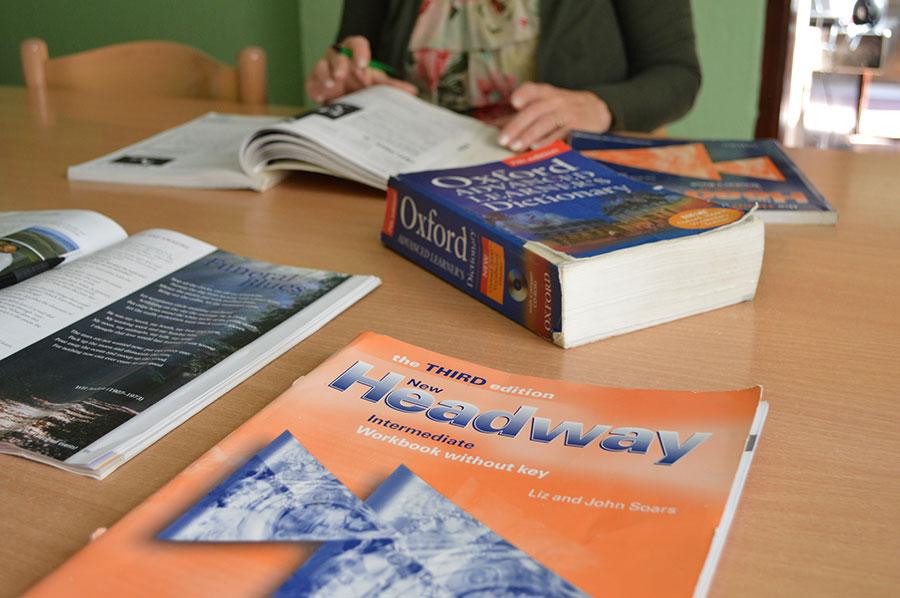 new-age-school-kursevi-stranih-jezika-001