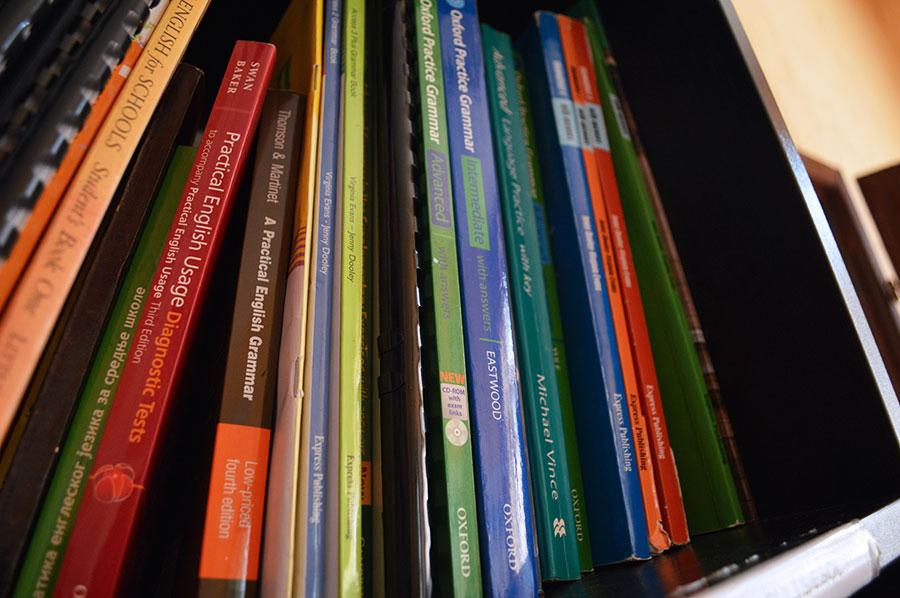 new-age-school-kursevi-stranih-jezika-002