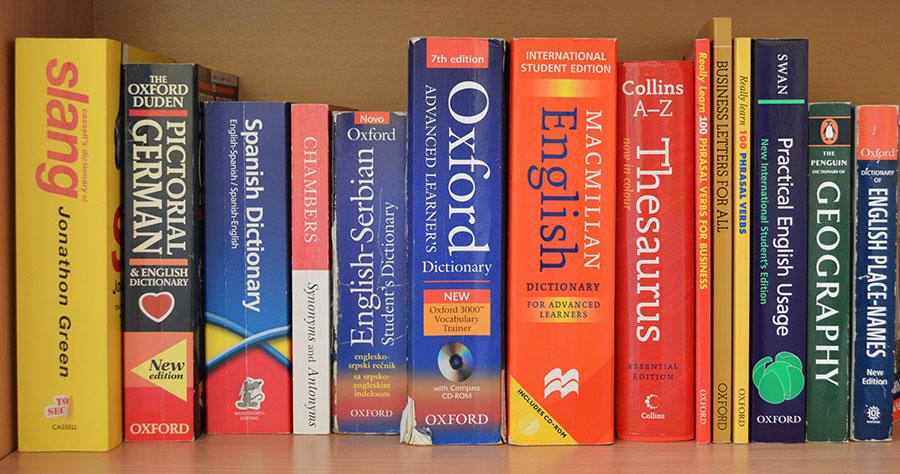 new-age-school-opsti-kursevi-engleskog-jezika-001