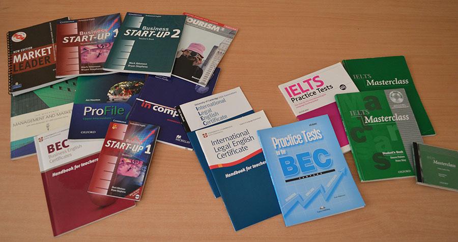 new-age-school-kurs-engleskog-specijalizovani-001