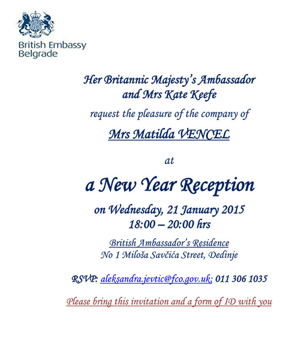 POPRAVLJEN-Invitation-to-a-New-Year-Reception-on-Wednesday-21-January-2015 -6-8-pm