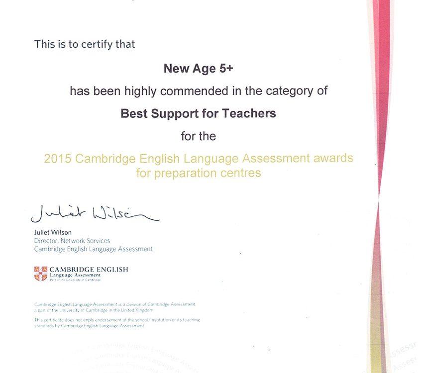 best-support-for-teachers
