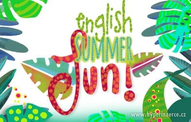 letnji intenzivni kursevi engleskog