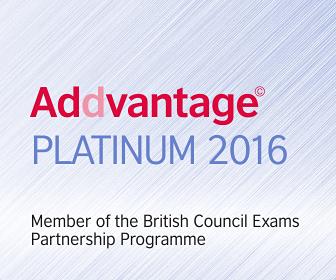06 336x280 Addvantage WEB Banners PLATINUM 2016